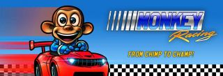 Monkey Racing sur Android