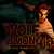 Test Android The Wolf Among Us - Episode 1