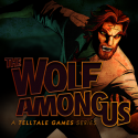 Voir le test Android de The Wolf Among Us - Episode 1