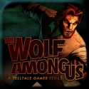 Voir le test iPhone / iPad de The Wolf Among Us - Episode 1