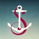 Test iOS (iPhone / iPad) The Sailor's Dream