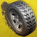 Test iOS (iPhone / iPad) Reckless Racing 3