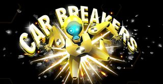 Car Breakers sur iPhone et iPad