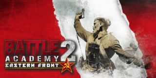 Battle Academy 2 Eastern Front sur iPad