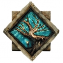 Voir le test iPhone / iPad de Icewind Dale: Enhanced Edition