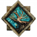 Test iOS (iPhone / iPad) Icewind Dale: Enhanced Edition