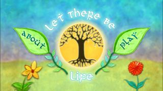 Let There Be Life sur Android