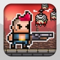 Voir le test iPhone / iPad de Random Heroes 3