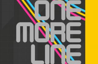 One More Line sur iPhone et iPad