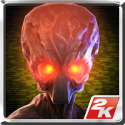 Voir le test Android de XCOM®: Enemy Within