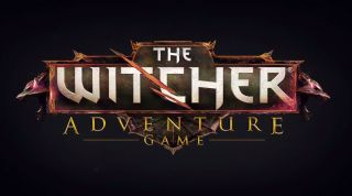 The Witcher Adventure Game de CD PROJEKT RED