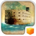 Test iOS (iPhone / iPad) Fort Boyard