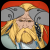 Test Android Banner Saga