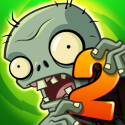 Voir le test iPhone / iPad de Plants vs. Zombies™ 2 : It's About Time