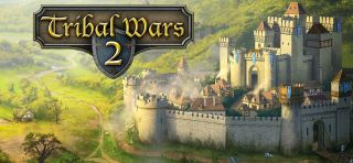 Tribal Wars 2 sur Android