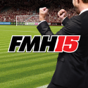 Voir le test Android de Football Manager Handheld 2015
