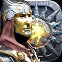 Test iOS (iPhone / iPad) The Shadow Sun