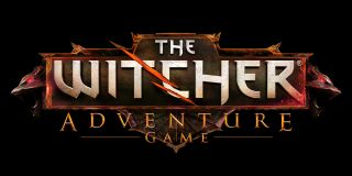 The Witcher Adventure Game sur iPad