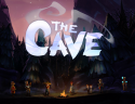 The Cave sur iOS