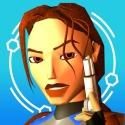 Test iOS (iPhone / iPad) Tomb Raider II
