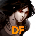Voir le test iPad de Shadowrun: Dragonfall - Director's Cut