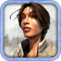 Voir le test iPhone / iPad de Syberia