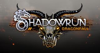 Shadowrun Returns de Harebrained Schemes