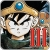 Test iOS (iPhone / iPad) Dragon Quest III