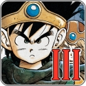 Voir le test iPhone / iPad de Dragon Quest III