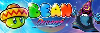 Bean Dreams sur iPhone et iPad