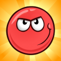 Voir le test Android de Red Ball 4