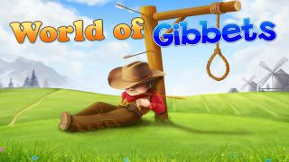 World of Gibbets sur Android