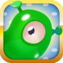 Voir le test iPhone / iPad de Link The Slug