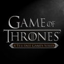 Game of Thrones: A Telltale Games Series (Episode 1: Iron From Ice)