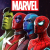 Test iOS (iPhone / iPad) Marvel Tournoi des Champions