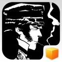 Test iOS (iPhone / iPad) Corto Maltese: Secrets de Venise