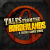 Test iOS (iPhone / iPad) Tales from the Borderlands (Episode 1: Zero Sum)
