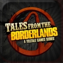 Tales from the Borderlands (Episode 1: Zero Sum)