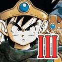 Voir le test Android de Dragon Quest III