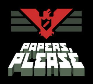 Papers, Please sur iPad