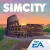 Test Android SimCity BuildIt
