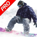 Test iOS (iPhone / iPad) Snowboard Party