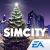 Test iOS (iPhone / iPad) SimCity BuildIt