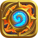 Voir le test Android de Hearthstone: Heroes of Warcraft