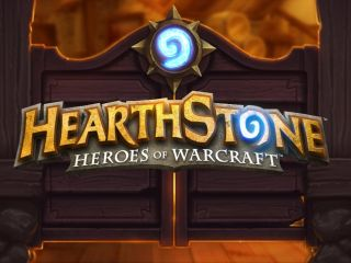 Hearthstone: Heroes of Warcraft sur Android
