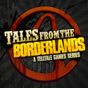 Voir le test Android de Tales from the Borderlands (Episode 1: Zero Sum)