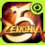 Test iOS (iPhone / iPad) Zenonia 5