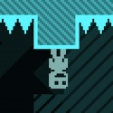 Voir le test iPhone / iPad de VVVVVV