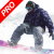Test Android Snowboard Party