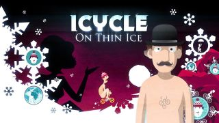 Icycle On Thin Ice de Chillingo et Damp Gnat